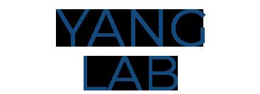 Yang Lab | Houston Methodist Logo
